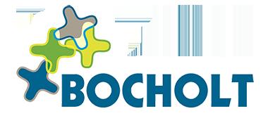 Gemeente Bocholt