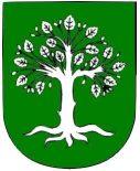 wapenschild Duits Bocholt