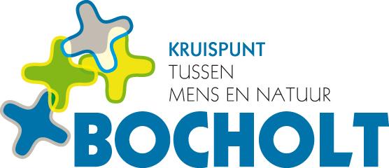 logo Bocholt