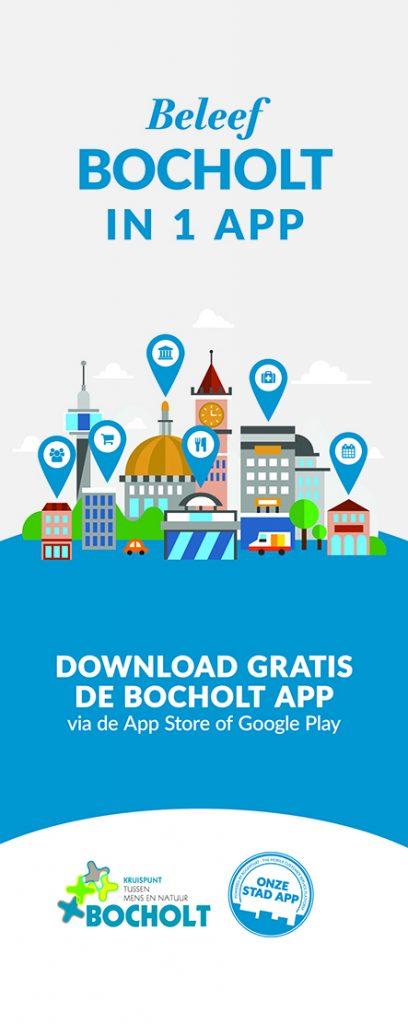 bocholt app